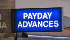 Need help repaying a Wageday Advance payday loan? Stop payments NOW! Copy these tools and tactics.