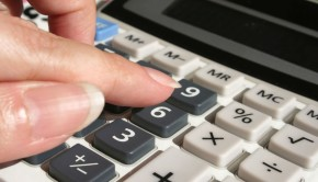 Payday Loan Help Tool: Debt to Income Calculator