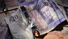 Seen Unauthorised Payments for a Payday Loan? Stop making payments, see why here.