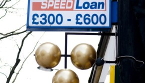 Too many payday loans and just can't pay? Don't pay a penny more: copy these exact tactics (and write off up to 80%)